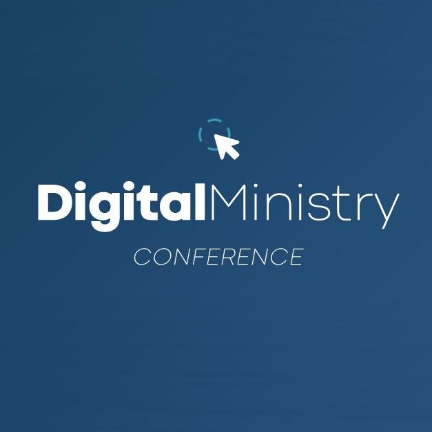 Digital Media Conference
