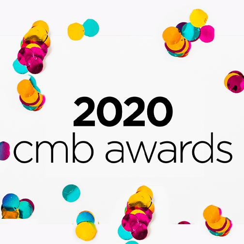 CMB 2020