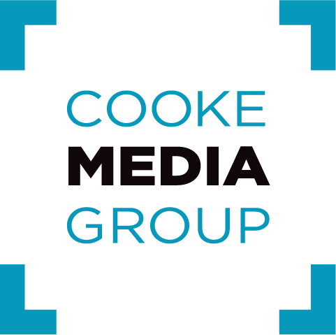Cooke Media Group