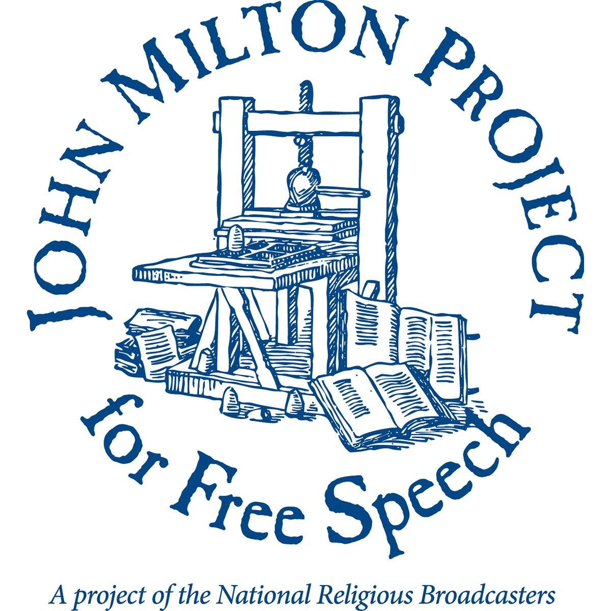 John Milton Project