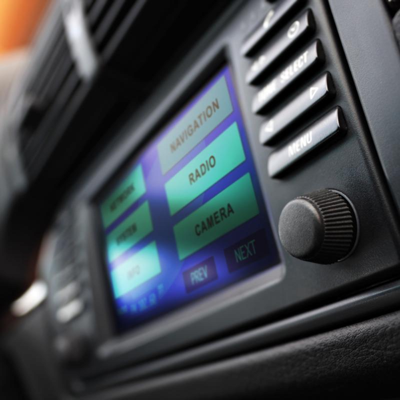 Radio PSA