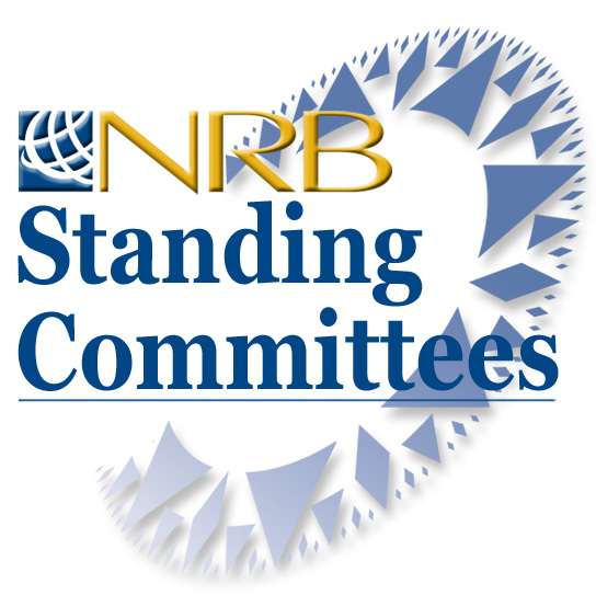 NRB Standing Committee logo