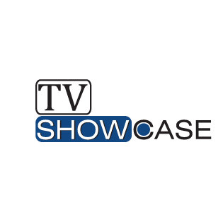 TV Showcase
