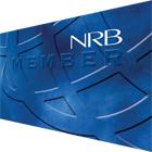 nrb members