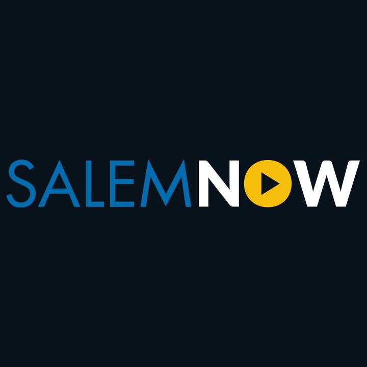 SalemNow logo