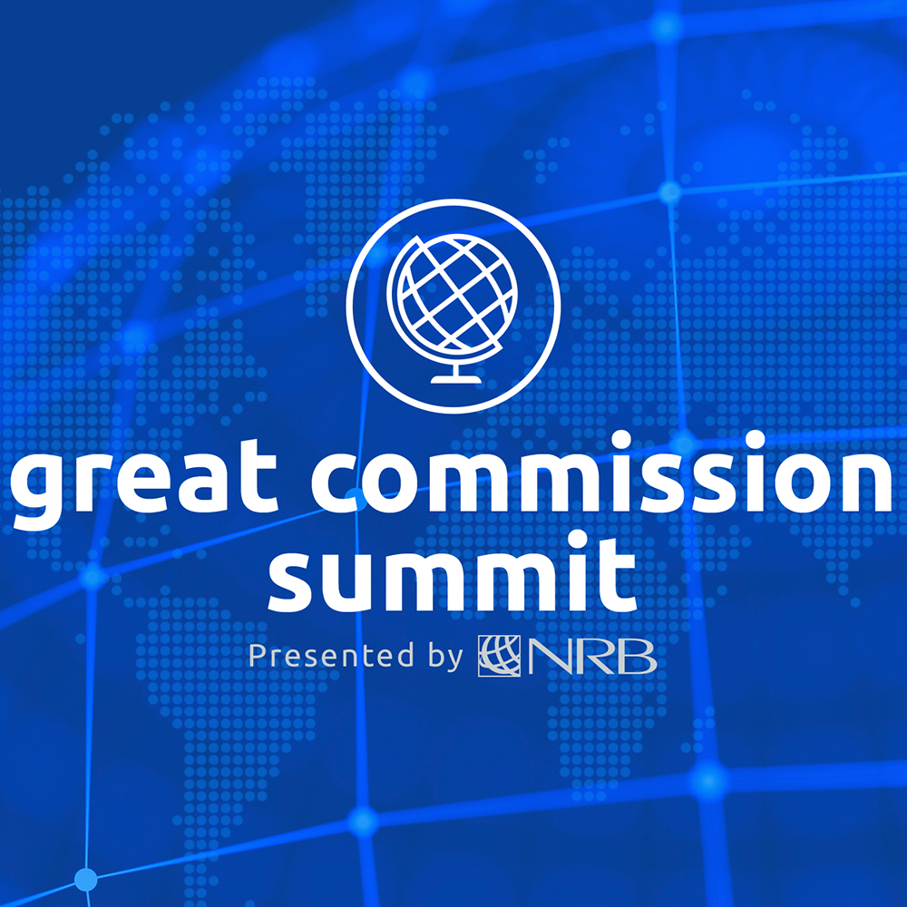 Great Commission Summit