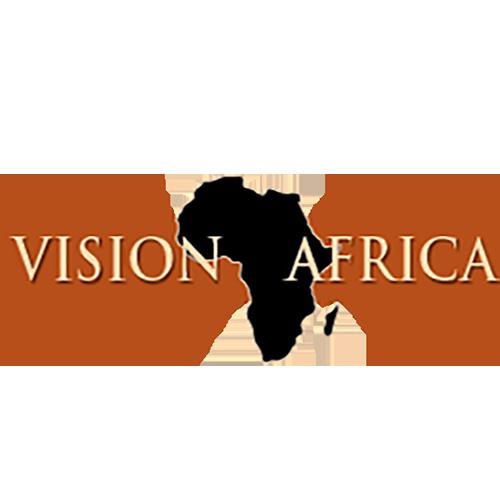 Vision Africa logo
