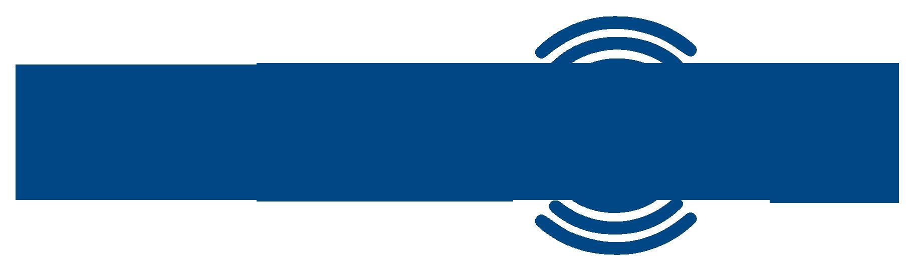 NRB 2020