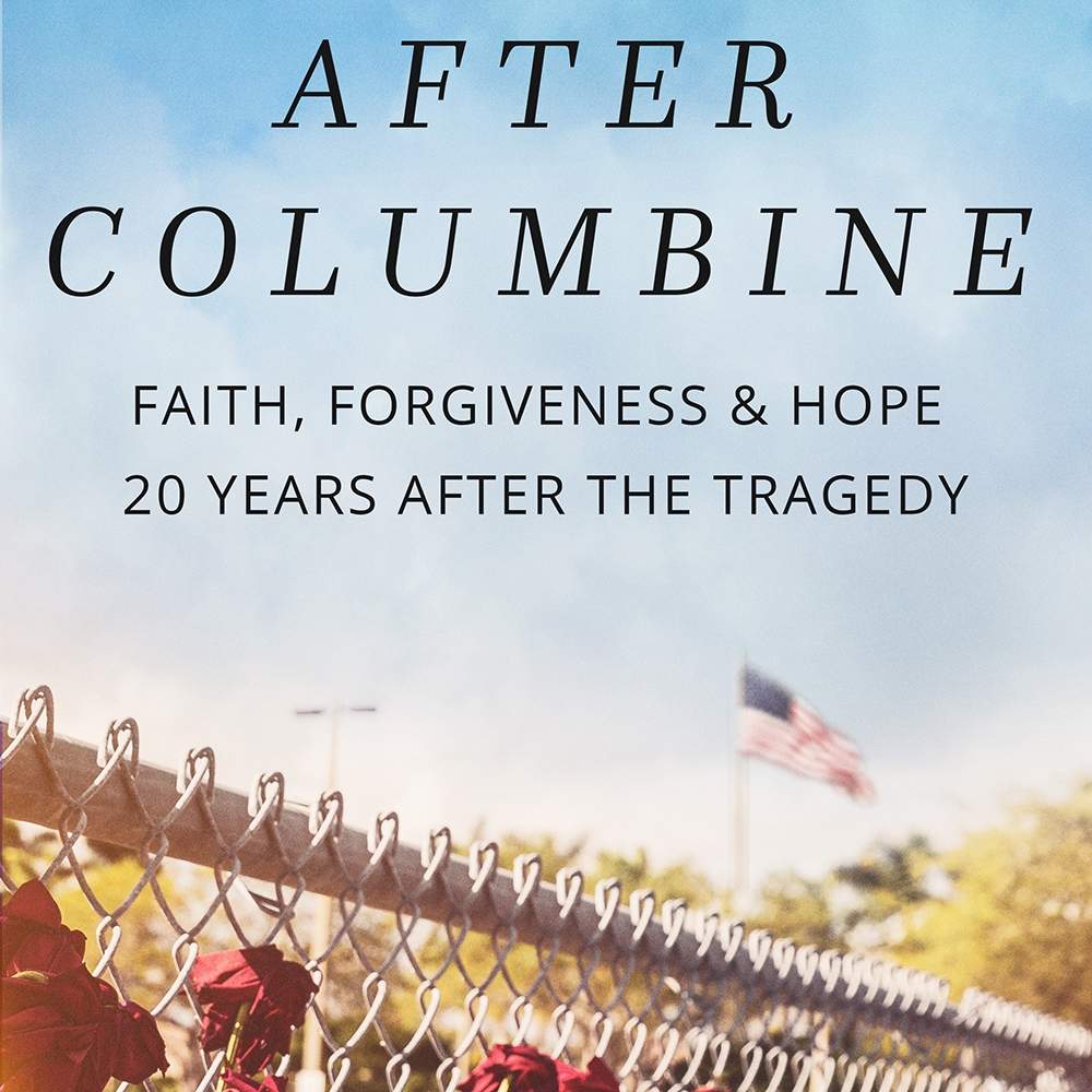 After Columbine