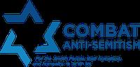 Combat Anti-Semitism