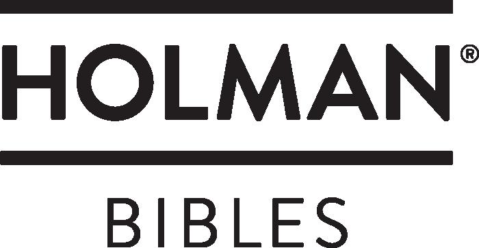 Holman Bibles