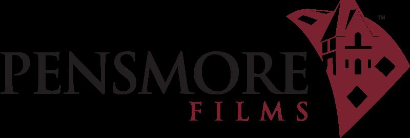 Pensmore Films